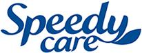 Speedy Care